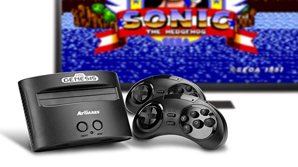 genesis-classic-game-console-review-1