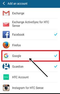 كيفية التحويل من iOS والايفون الي الاندرويد ونقل جميع البيانات تلقائياً