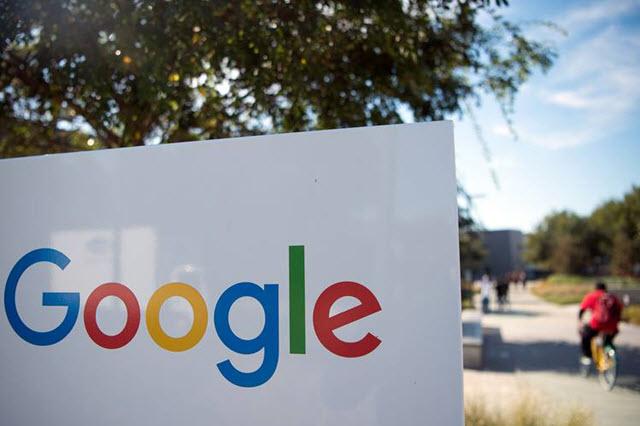 جوجل تعمل على إنشاء مانع الاعلانات المزعجة على متصفح جوجل كروم