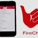 كيفية الدردشة مع من حولك بدون انترنت من خلال تطبيق FireChat