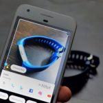 كيف تستخدم ميزة جوجل الجديدة Google Lens على أي هاتف يعمل بنظام اندرويد ؟