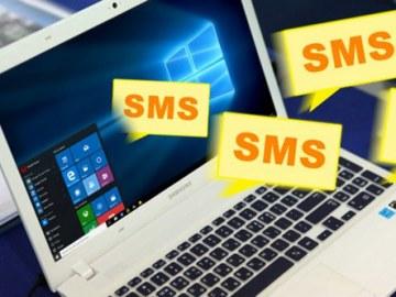 أفضل طريقتين لإرسال رسائل نصية من الكمبيوتر Text From Computer