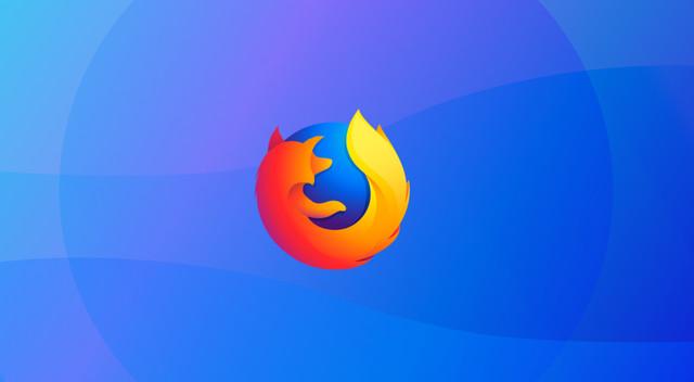 موزيلا تطلق الاصدار 61 لمتصفح فايرفوكس مع مزايا جديدة