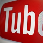 كيفية الحصول على عنوان URL مخصص لقناة اليوتيوب الخاصة بك
