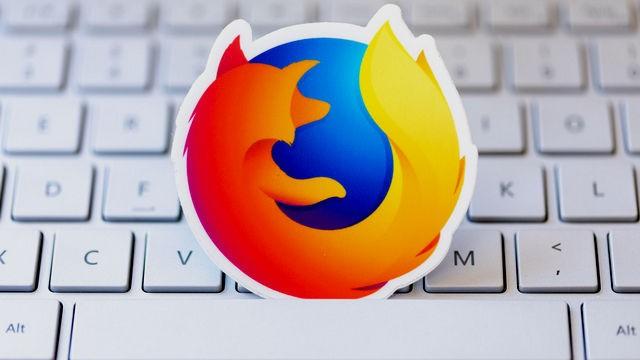 خدمة Firefox Send لمشاركة الملفات حتى 2.5 جيجابايت
