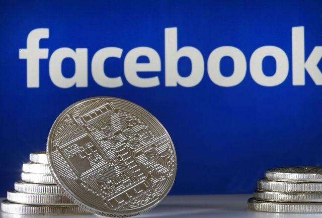 فيسبوك تكشف عن عملتها الرقمية الجديدة Libra وكيف تعمل