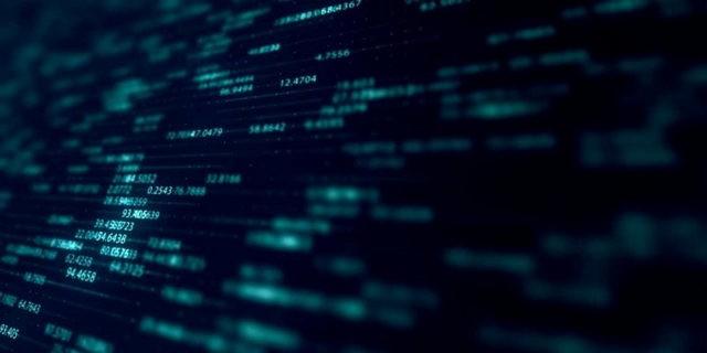 تعرف على بروتوكول HTTP/3 ودوره فى تحسين سرعة التصفح لديك