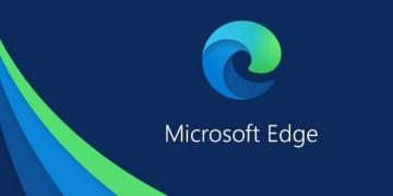 مايكروسوفت تحدد موعد إطلاق متصفحها الجديد فائق السرعة ميكروسوفت إيدج