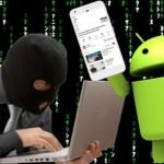 جوجل تحذر من ثغرة أمنية خطيرة وجديدة تؤثر على معظم هواتف أندرويد