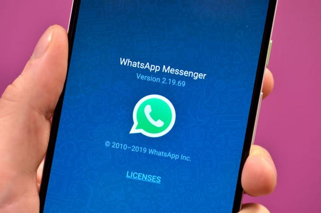 تطبيق واتساب سيتوقف عن العمل على ملايين الهواتف الذكية - تعرف على السبب