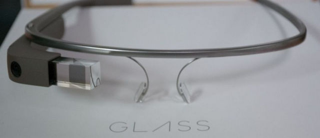 هل ستكون النظارات الذكية البديل المثالى للهواتف الذكية مستقبلًا ؟