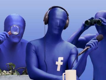 كيفية معرفة الشركات التي تقوم بتقديم ومشاركة بياناتك الي فيسبوك وايقافها