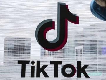التحكم في استخدام طفلك لتطبيق تيك توك TikTok باستخدم اداة الإقتران العائلي الجديدة