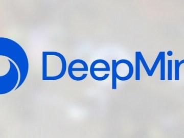 DeepMind تطلق Acme ، وهو إطار عمل موزع لتطوير خوارزمية التعلم المعزز