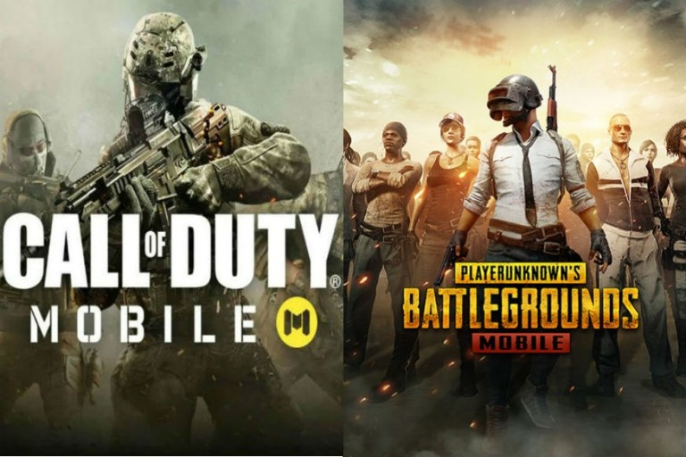 خطير : كيف تتسبب ألعاب PUBG و Call of Duty في تلف الأذنين وكيف تتجنب ذلك