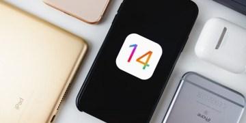 مميزات نظام iOS 14 . كل ماتحتاج معرفته عنه وميعاد إطلاقه والأجهزة المتوافقة