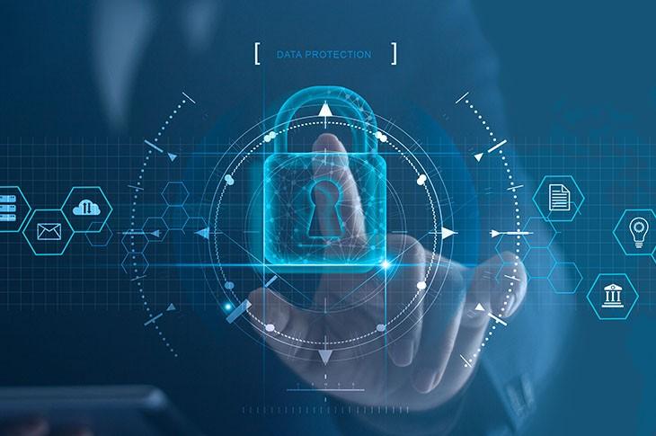 9 اتجاهات لأمن البيانات يجب أن تتوقعها الشركات في عام 2021