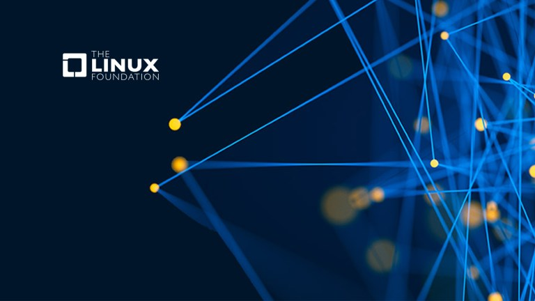 مؤسسة لينكس تطلق دورات مجانية عبر الإنترنت عن تطوير البرمجيات مفتوحة المصدر