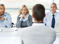 6 نصائح لمسئولي الموارد البشرية لتوظيف الأشخاص المناسبين للوظيفة