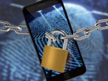 ثغرة أمنية في نظام iOS 11-14.3 يستغلها المتسللون لكسر حماية أجهزة الايفون