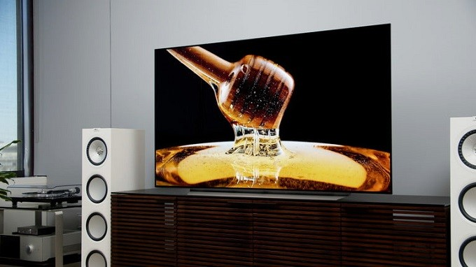 ماهي شاشات OLED : وكيف تتجنب احتراقها وتلفها ؟