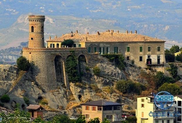 مدن إيطالية ستدفع لك 33 ألف دولار للسفر إليها - ماهي الشروط وكيفية التقديم