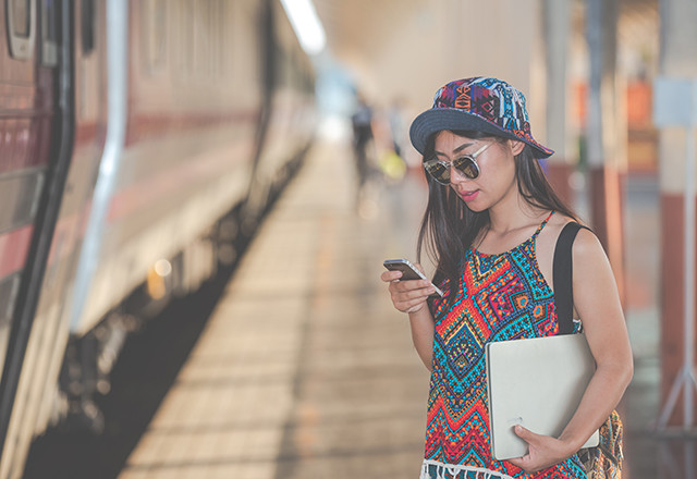 TOP 5: Aplikacije za putovanja