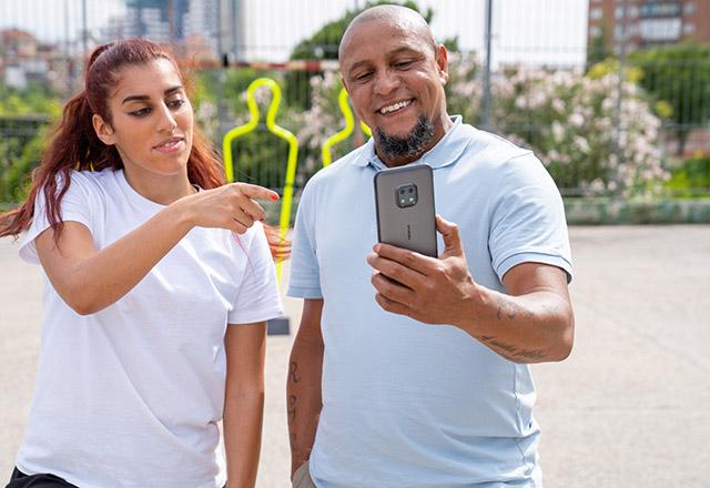 Novi telefoni koji prevazilaze očekivanja izdržljivosti
