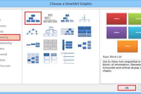 how to create a graph how to make a graph on wordpad create a graph
