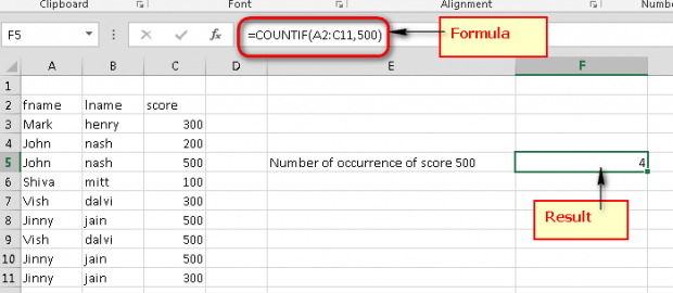 Excel Remove Duplicate Text