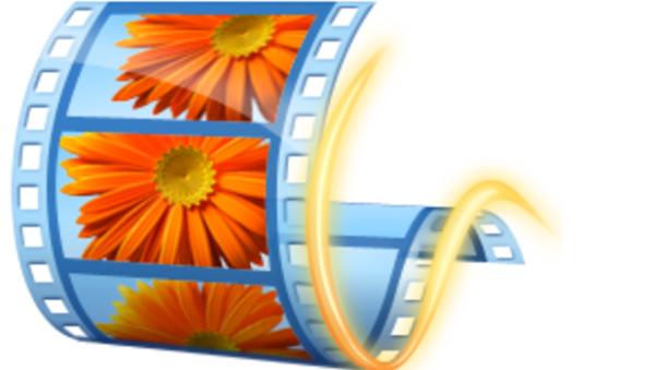 Windows Movie Maker: How to Change Video Speed