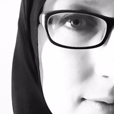Zuzana Kunckova profile picture freelance developer