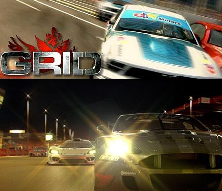 https://www.tech-wd.com/wd/wp-content/uploads/2008/03/race_1.thumbnail.jpg