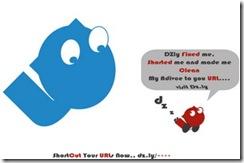 doda_big_one_small_3