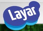 layar-max-150x150