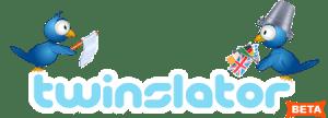 logo_twinslator