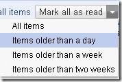 mark_all_as_read