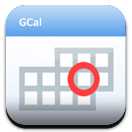 Google_Calendar_Button_by_givemegravity