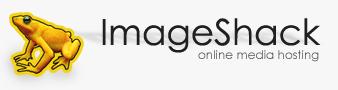 imageshack.us-logo