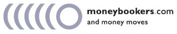moneybookers-logo