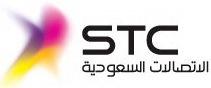 stc-logo