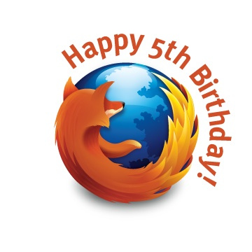 2009-firefox-birthday