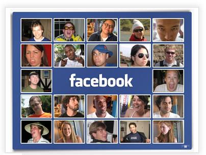 facebook-social-networking