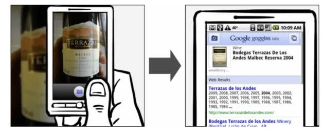 screenshot-wine-bottle-at-google-goggles