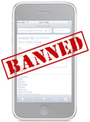 188696-apple-app-store-ban_original