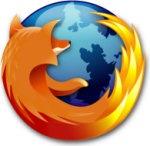 firefox_logo_small