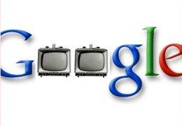 google-tv-260