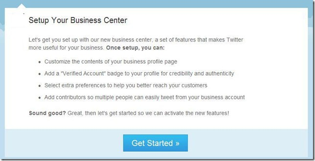 twitter-business-center-introduction-640