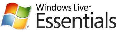 sprite_logos_essentials