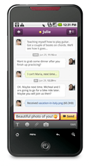Android-IM-Conversation-On-White-557x1024